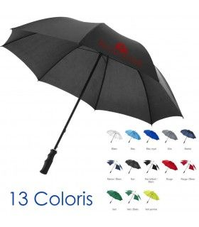 PARAPLUIE GOLF  AUTOMATIQUE 23"
